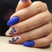 Наращивание ногтей в Атырау
